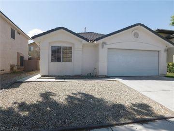7409 Fencerow Street, Las Vegas, NV, 89131,