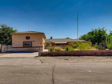 1531 Mustang Drive, Henderson, NV, 89002,