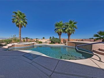 2104 Sun Cliffs Street, Las Vegas, NV, 89134,