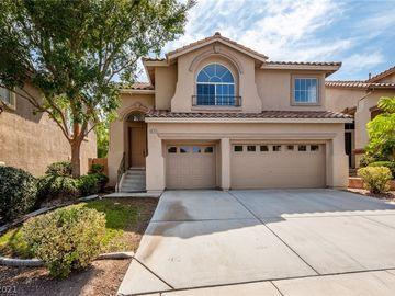 10741 Turquoise Valley Drive, Las Vegas, NV, 89144,
