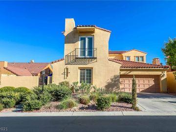 1159 Casa Palermo Circle, Henderson, NV, 89011,