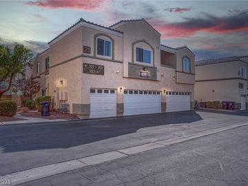 4013 Pepper Thorn Avenue #102, North Las Vegas, NV, 89081,