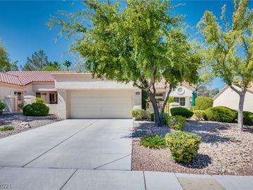 2725 Crown Ridge Drive, Las Vegas, NV, 89134,