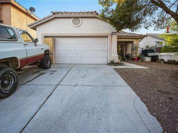 4641 Possum Berry Lane, North Las Vegas, NV, 89081,