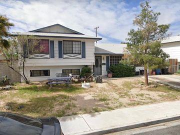 6245 Hobart Avenue, Las Vegas, NV, 89107,