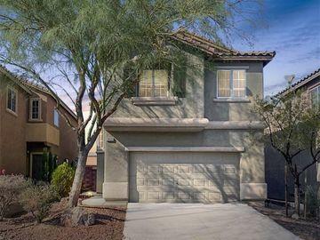 3832 Hollycroft Drive, North Las Vegas, NV, 89081,