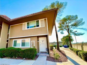 2500 Paradise Village Way, Las Vegas, NV, 89120,