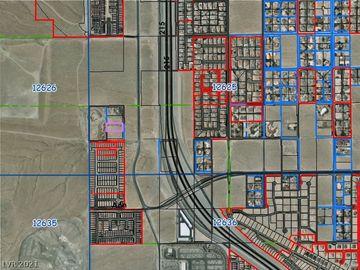 None Shaumber Road, Las Vegas, NV, 89166,