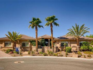 8835 Hickam Avenue, Las Vegas, NV, 89129,