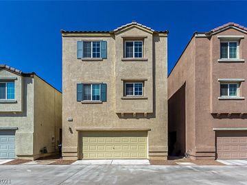 7409 Bewitching Court, Las Vegas, NV, 89149,