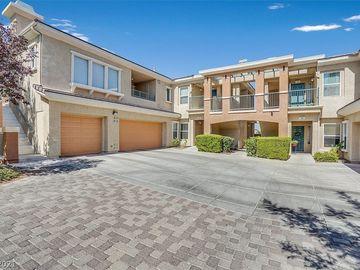 10700 Amber Ridge Drive #102, Las Vegas, NV, 89144,