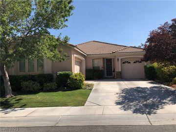 11521 Cameo Avenue, Las Vegas, NV, 89138,