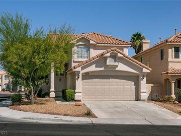 9448 Hershey Lane, Las Vegas, NV, 89134,