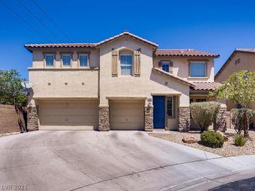 3504 Kagan Court, North Las Vegas, NV, 89081,