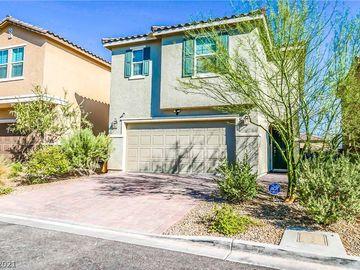 9716 Temple Park Court, Las Vegas, NV, 89178,