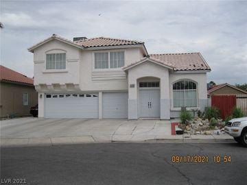 6386 Cantelope Court, Las Vegas, NV, 89142,