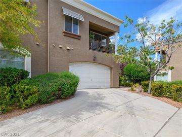 1405 San Juan Hills Drive #102, Las Vegas, NV, 89134,