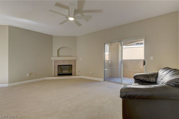 8725 Red Brook Drive #204