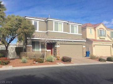 6228 Glimmering Light Avenue, Las Vegas, NV, 89139,