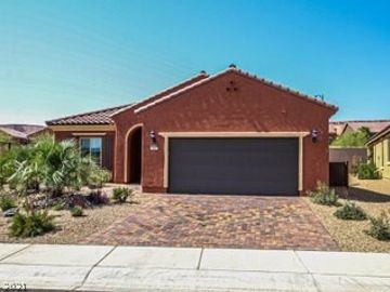 909 Freedom Terrace View, Mesquite, NV, 89034,