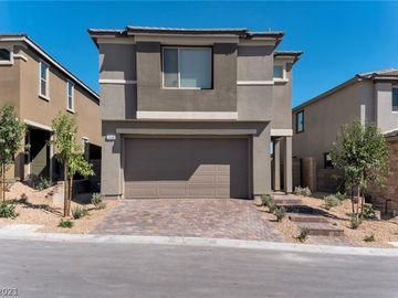 12408 Oregon Cherry Avenue, Las Vegas, NV, 89138,