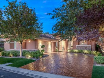 20 Feather Sound Drive, Henderson, NV, 89052,