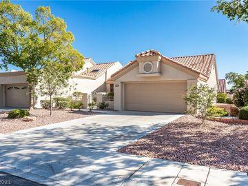 2456 Desert Butte Drive, Las Vegas, NV, 89134,