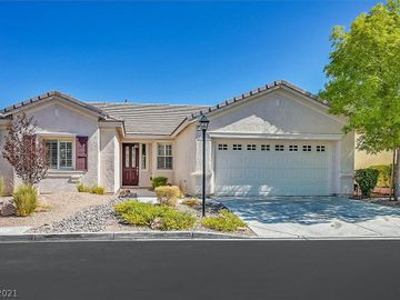 132 Sapodilla Lane, Las Vegas, NV, 89144,
