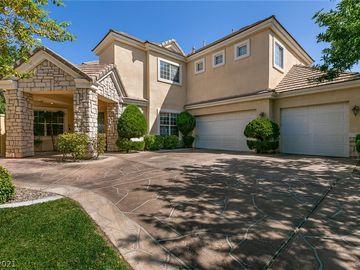 9704 Camden Hills Avenue, Las Vegas, NV, 89145,