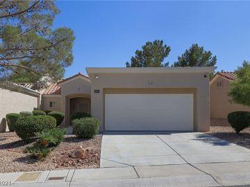 10309 Junction Hill Drive, Las Vegas, NV, 89134,