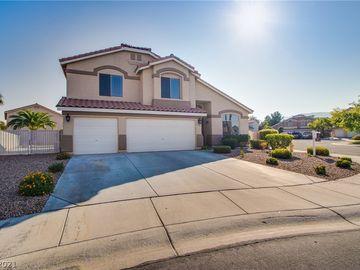 3820 Cool Meadows Drive, Las Vegas, NV, 89129,