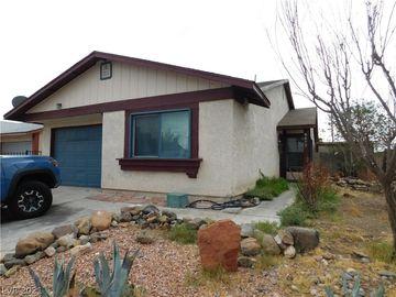 6677 Escalon Drive, Las Vegas, NV, 89108,