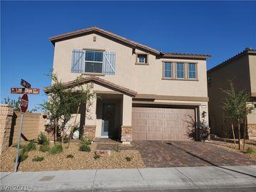 8154 Little Skye Court, Las Vegas, NV, 89166,