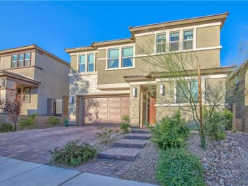 860 Elmstone Place, Las Vegas, NV, 89138,