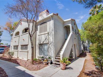 4304 W Lake Mead Boulevard #101, Las Vegas, NV, 89108,