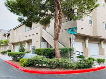 2053 Jade Creek Street #201, Las Vegas, NV, 89117,