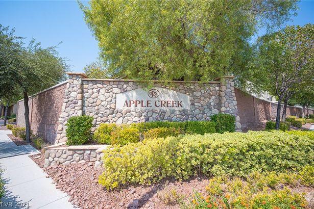 41 Pine Blossom Avenue