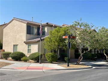 7467 Nicklin Street, Las Vegas, NV, 89143,