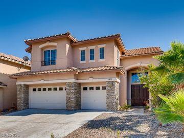 10673 Blue Nile Court, Las Vegas, NV, 89144,