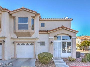 6929 Coral Rock Drive, Las Vegas, NV, 89108,