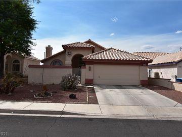 2447 Cactus Hill Drive, Las Vegas, NV, 89156,