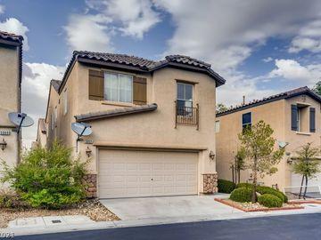 5052 Groveland Avenue, Las Vegas, NV, 89139,
