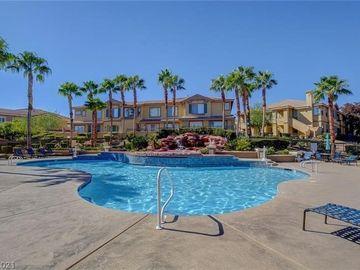 9901 Trailwood Drive #2119, Las Vegas, NV, 89134,