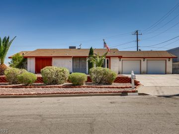 409 Blackridge Road, Henderson, NV, 89015,