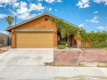 5816 Westport Circle, Las Vegas, NV, 89108,