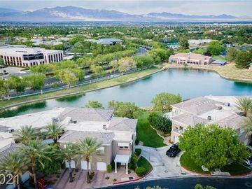 1450 San Juan Hills Drive #105, Las Vegas, NV, 89134,
