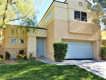 10537 Allthorn Avenue, Las Vegas, NV, 89144,