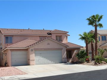 600 Colonial Cup Street, Henderson, NV, 89015,