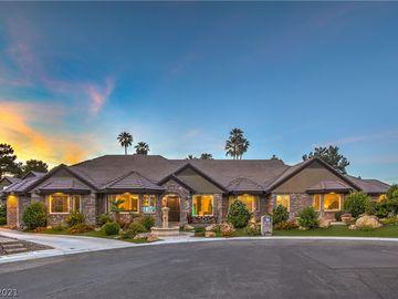 3000 Astoria Pines Circle, Las Vegas, NV, 89107,