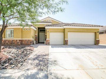 5711 Dorian Black Avenue, Las Vegas, NV, 89139,